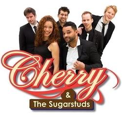 Cherry-and-the-Sugarstuds-boeken