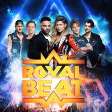 Royal-Beat-boeken