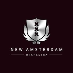 new amsterdam orchestra boeken