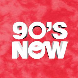 90s-Now-boeken