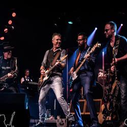 Bruce-Springsteen-Tribute-boeken