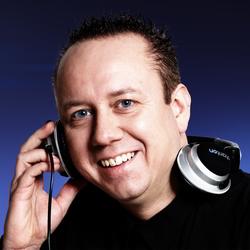 DJ-Kicken-boeken