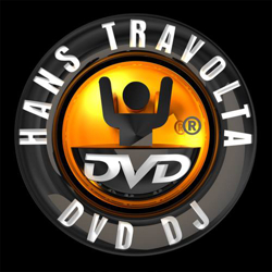 Hans-Travolta-boeken