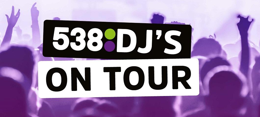 Radio-538-Drive-in-Show-Boeken