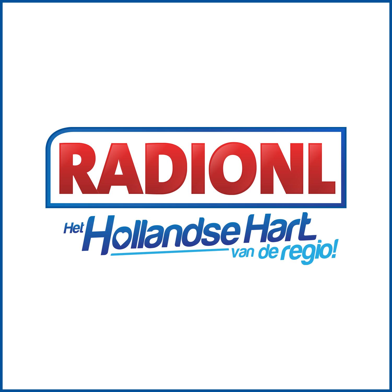 Radio-NL-Drive-In-in-show-boeken
