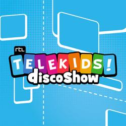 Telekids-Discoshow