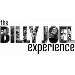the billy joel experience boeken