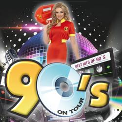 90s-party-on-tour-boeken