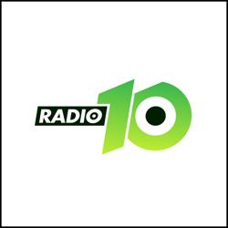 Radio-10-Drive-in-Show-boeken