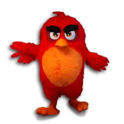 Angry-Birds-boeken