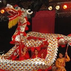 Chinese-Leeuwen-Draken-Dans-boeken
