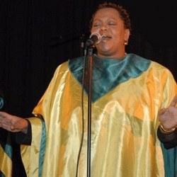 More-gospel-Singers-boeken
