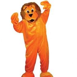de oranje leeuw boeken