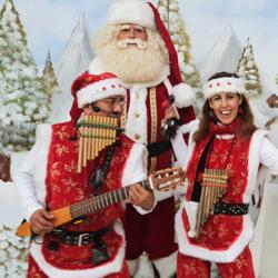 Zingende-Kerstfiguren-boeken
