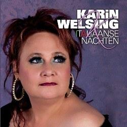 Karin-Welsing-boeken