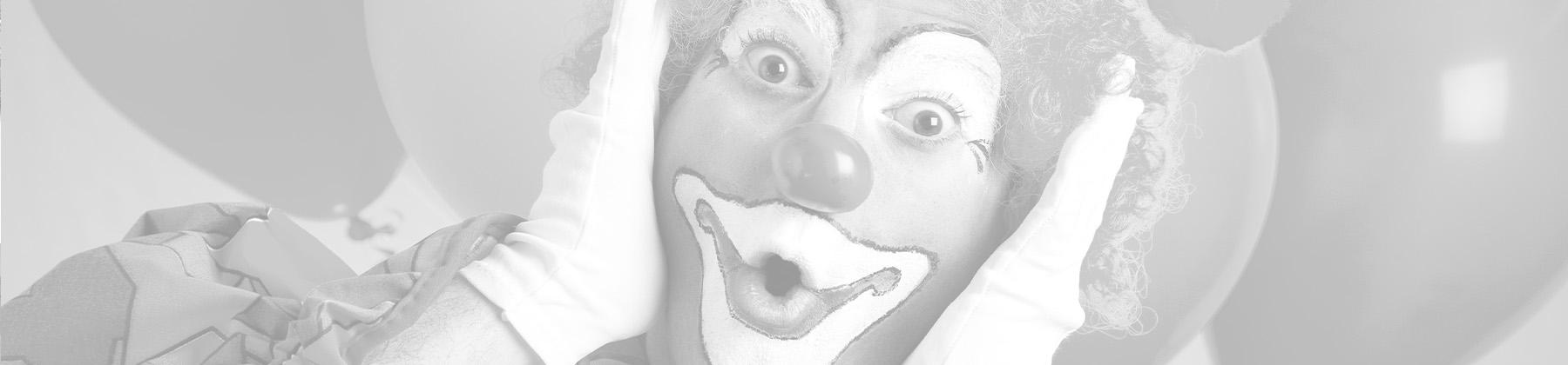 Header-Clowns