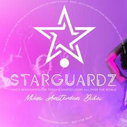 Starguardz-Disco-Reinvented-boeken